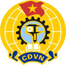 Đại hội Công Đoàn cơ sở Nguyễn Thị Minh Khai  nhiệm kỳ 2017 -2022